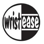 WristEase