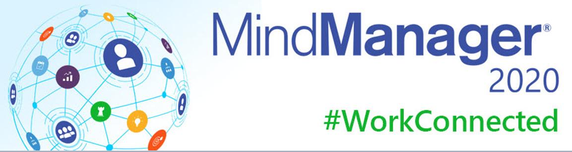 Mindjet MindManager - Find din MindManager løsning her.