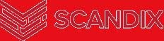 ScanDix - Dansk software og gadget forhandler